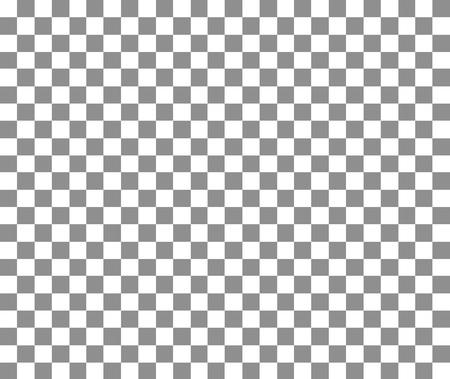 checkerboard: Black and White Checkerboard Pattern