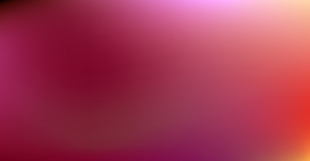 fandango: Abstract red blur color gradient background for web