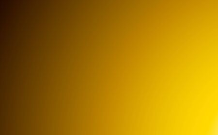 solid background: abstract yellow background