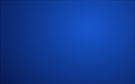 gradient: Gradient Blue abstract background