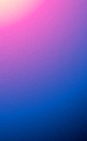 smooth: smooth gradient texture color Stock Photo