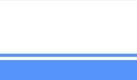 altai: Altai Republic flag