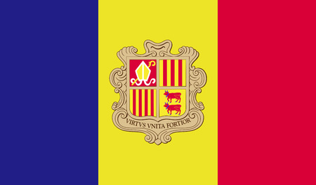 andorra: Andorra flag. Andorra flag art. Andorra flag web. Andorra flag new. Andorra flag www. Andorra flag app. Andorra flag big. Andorra flag jpg. Andorra flag best. Andorra flag sign