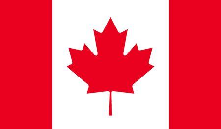 jpg: Canada flag. Canada flag art. Canada flag image. Canada flag picture. Canada flag drawing. Canada flag JPG. Canada flag JPEG. Canada flag template. Canada leaf
