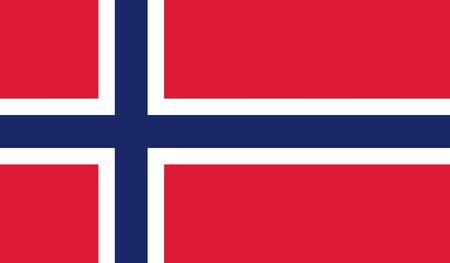 norway flag: Norway Flag
