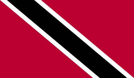 trinidad and tobago: Trinidad and Tobago Flag