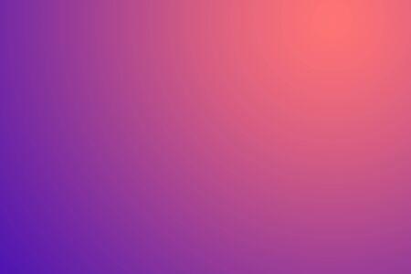 smooth gradient texture color Stock fotó