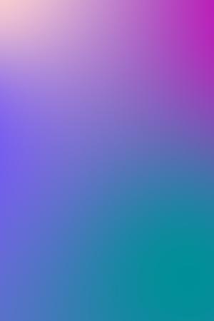 smooth gradient texture color Stock fotó - 90585593