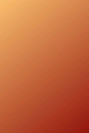 Gradient brown abstract background Stock fotó