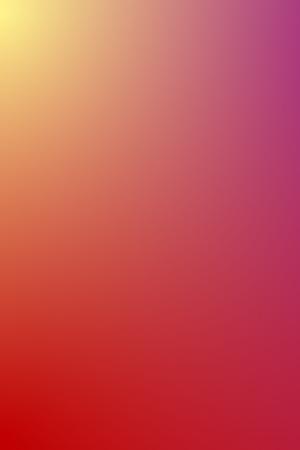 smooth gradient texture color Stock fotó - 90706235