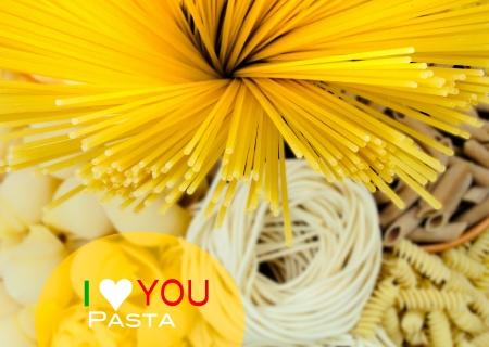 all love: prodotti tipici italiani, il cibo migliore del mondo � DI ITALIANO, tutti amiamo LA PASTA