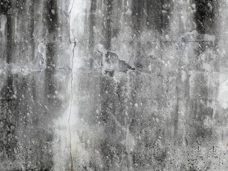 Old grunge textures cement wall backgrounds with space.