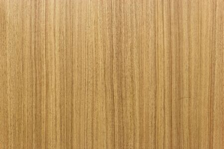 Wood texture or background in business office Stock Photo