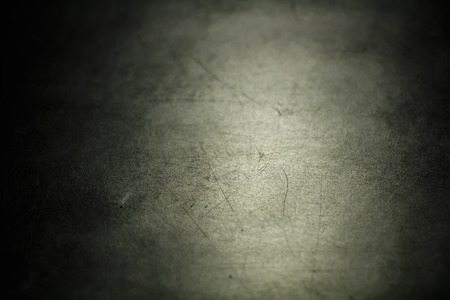 Grunge texture or background with space for text or image  photo