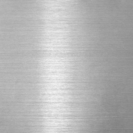 Naadloze metalen textuur achtergrond