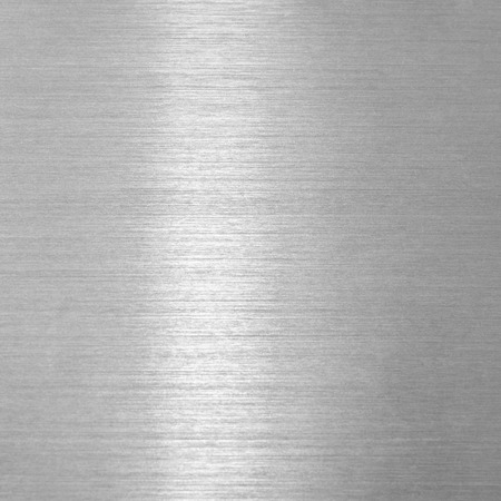 chrome texture: Seamless metal texture background