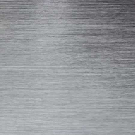 Seamless metal texture background, Vintage tone photo