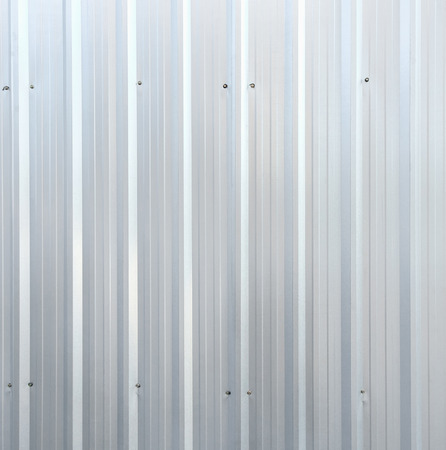 metal sheet: Metal steel sheet texture background