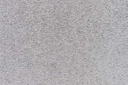 Gray wall cement texture background Фото со стока - 125018950
