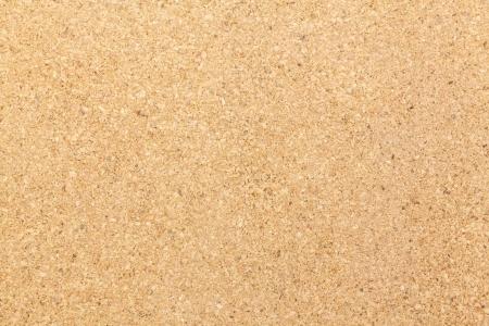 Corkboard background Stock Photo
