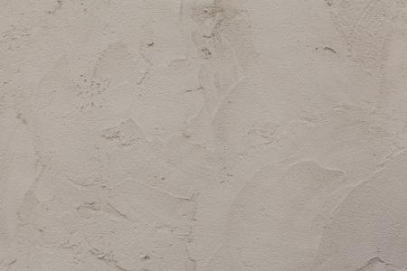 wet concrete floor