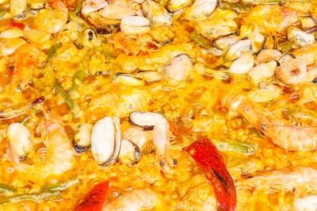 seafruit: Delicious Brazilian cuisine   Seafood stew