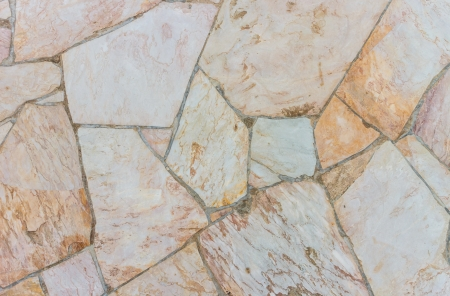 Marble Mosaic texture photo
