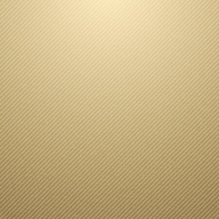 Abstract textile backgroung Vector