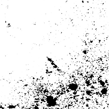 Grunge texture  イラスト・ベクター素材