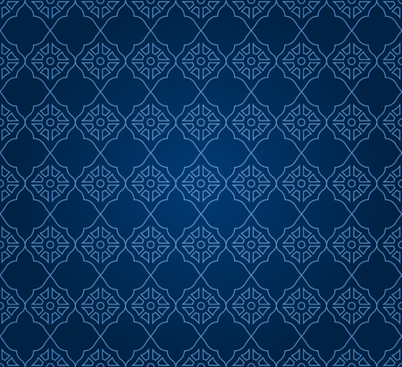 arabic background: Arabic geometric seamless pattern. Ethnic modern background in Islamic style