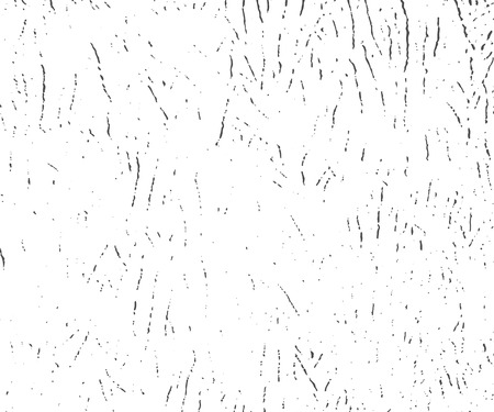 splash page: Abstract grunge background. Distress Overlay Texture. Dirty, rough backdrop. Stained, damaged effect. Vector illustration with spots and splatters