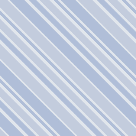 diagonal lines: Seamless pattern from diagonal lines. Striped background Illustration