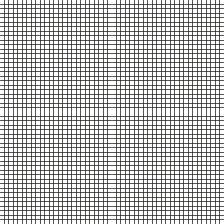 vector vector seamless pattern from vertical and horizontal lines endless background from grid repeating lines backdrop