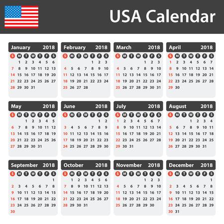 2020 アメリカ 祭日