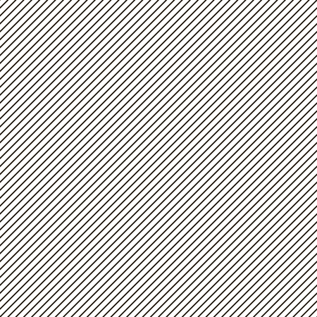 Seamless pattern from diagonal lines. Endless striped background 写真素材 - 102225025