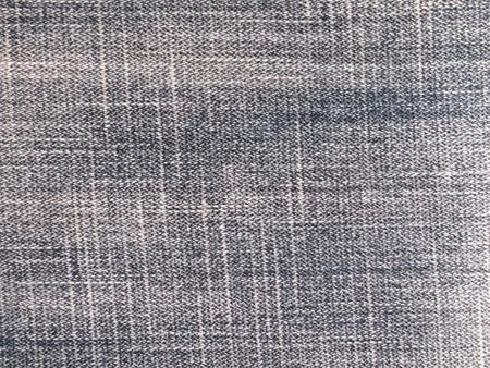 denim texture: faded denim jeans background   Stock Photo