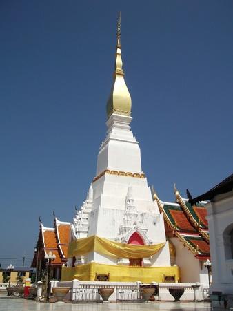 Sakon Nakhon Town Municipality