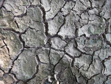 mound of soil isolated Stock Photo - 11039320