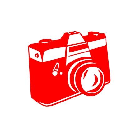 logotipo turismo: No hay se�ales c�mara de fotos brillantes