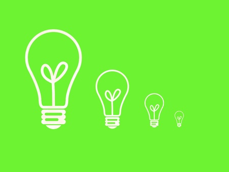 streetlamp: Lamp background. Stock Photo