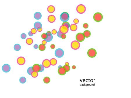 background Stock Vector - 12232179