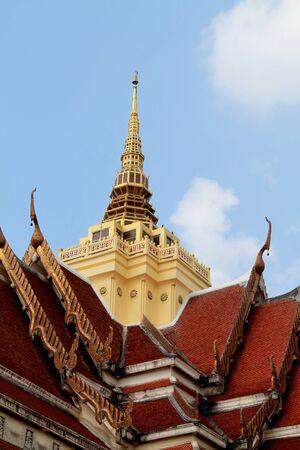 Grand palace, Stock Photo