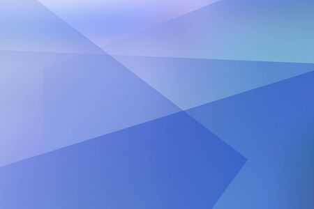 Abstract background for technology, business, computer or electronics products Stock Photo