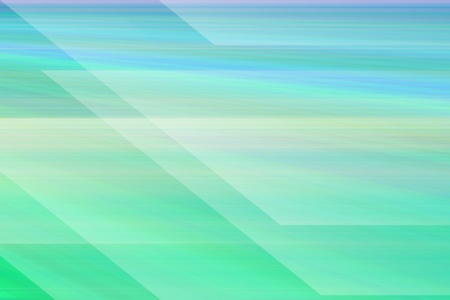Abstract green background for modern business network computer products photo