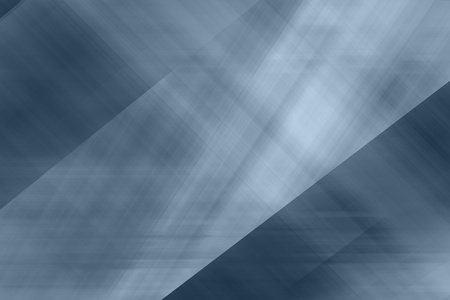 neutral background: Abstract neutral background for modern business network computer products