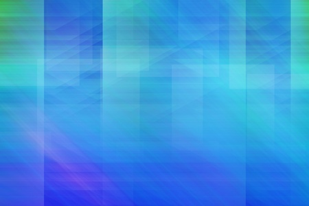 Abstract blue background for modern business network computer products Stock Photo