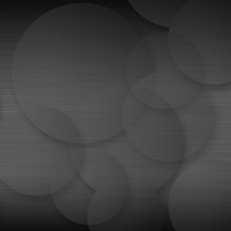 Abstract dark background for use in various applications and design products