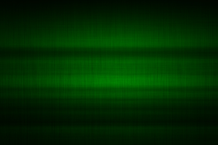 dark abstract: Abstract dark green background for use in various applications and design products