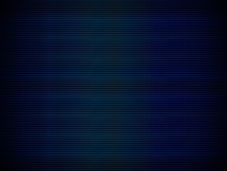 Abstract dark blue background for use in various applications and design products Stock Photo