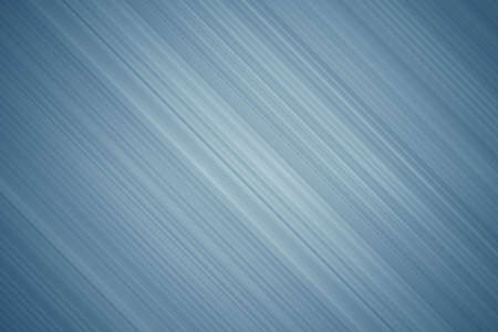 Desaturated blue abstract background for use in various applications and design products